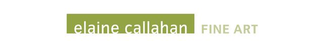 elainecallahan.com header image